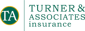Turner and Associates Insurance